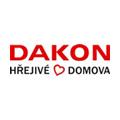 dakon_logo_a_slogan
