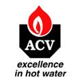 logo_acv_centre